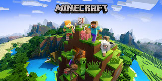 Minecraft Survival Game Cheats Codes News