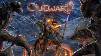 Outward Survival Game Cheats Codes News Outward
