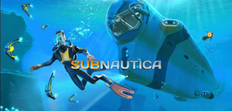 Subnautica Survival Game Cheats Codes News Subnautica