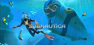 Subnautica Survival Game Cheats Codes News Subnautica