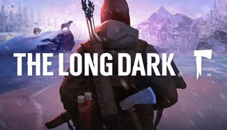 The Long Dark Survival Game Cheats Codes News The Long Dark