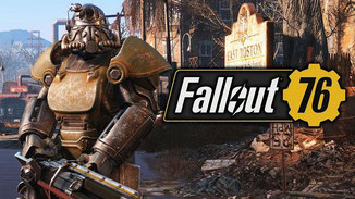 Best Survival Games Fallout 76 Update