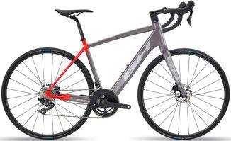 BH Bikes Core e-Bike 2020