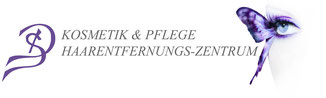 Druckatelier46 - Blog - Logo DS Kosmetik