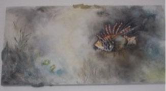 Feuerfisch 28a