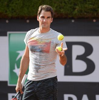 Federer schreibt in Wimbledon Tennisgeschichte | Bild: Wikimedia Commons/Tatiana from Moscow, Russia CC BY-SA 2.0