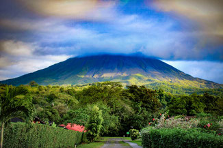 Costa Rica, MIttelamerika, Reisetipps, Reiseführer, Sehenswürdigkeiten, Wissenswertes, Die Traumreiser