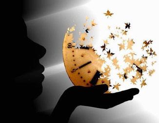 gestion du temps, coaching, coaching professionnel, Nantes, Catherine Ellissèche, organisation, slow life, agenda, emploi du temps