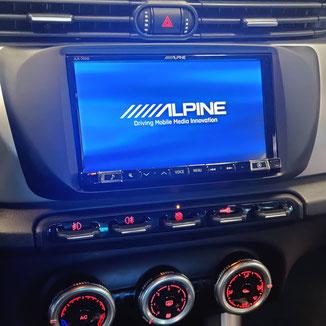 Audio Follie installazione impianti Piombino