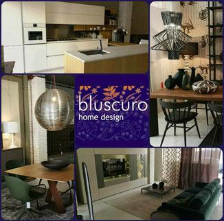Bluscuro Home Design arredamento Venturina Terme