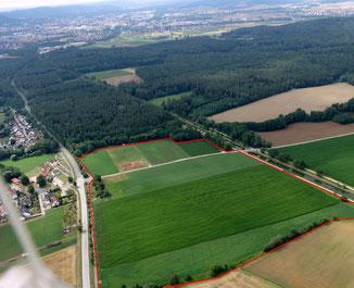 Foto: Gemeinde Berg