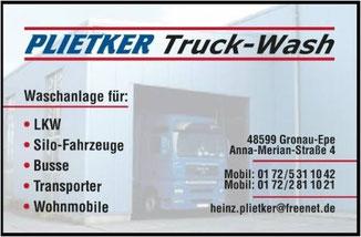 LKW-Waschanlage_Plietker_Epe