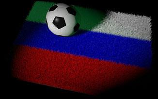 Sportwetten während der WM