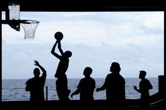 Warum Sportwetten so erfolgreich sind