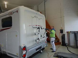 Wohnmobil-reparieren-Region-Thun