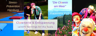 mohr trainings zeit