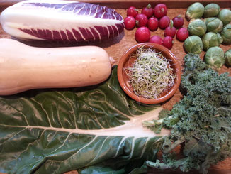 eaternity vegan klimafreundlich