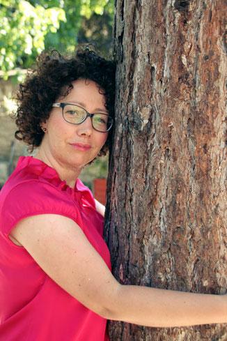 Larissa Fritsche  (Foto: Susen Reuter)