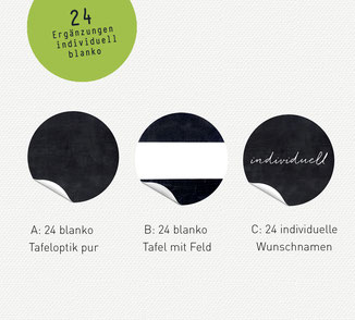 Etiketten, aufkleber, gewürze, tafel