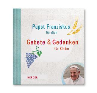 geschenkbuch erstkommunion