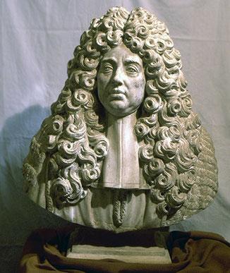 François de Nupces. Musée des Augustins à Toulouse