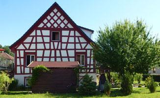 3,5-Zimmer-Wohnung in Stockach