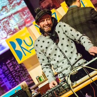 DJ Fun