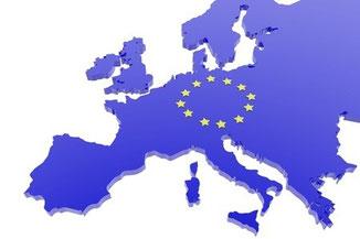 Polnische Pflegekräfte sind über Entsendung legal Polnische Pflegekräfte - Köln - Bonn - Düsseldorf - Leverkusen