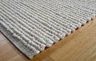 Bild: Teppiche