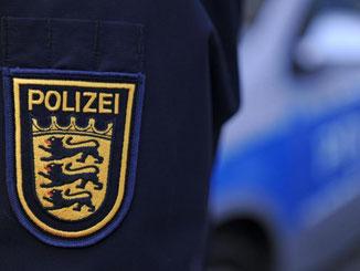 Alarm-Hundertschaften sollen mehr Schutzkleidung bekommen. Foto: P. Seeger/Archiv
