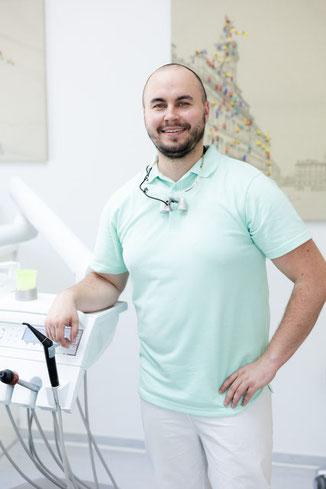 Dr. Ulrike Nestler