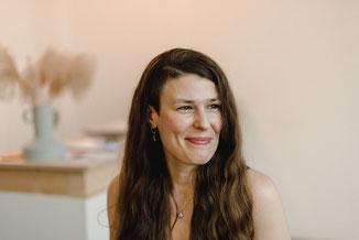 Dream Crafting: Mentoring, Yoga, Visioning. Susanna Kubarth