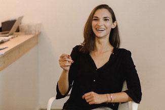 Dream Crafting: Mentoring, Yoga, Visioning. Anna Nussbaumer.
