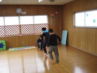 脳科学と発達障害 報酬と我慢する抑制力 運動カリキュラムの柳沢弘樹博士