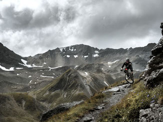 Rotwild e-Bikes und Pedelecs in der e-motion e-Bike Welt in Aarau-Ost
