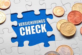 Welche Zusatzversicherung soll ich für die KFO abschließen? (© N-Media-Images - Fotolia.com)