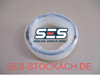 55-082142-002 Zentrierring Duck-Pin Centering Duck-Pin