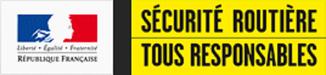 Vers le site officiel de la sécurité routière : le continuum éducatif