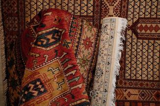 Tappeti Kilim Moderni : Tappeti kilim turco orientale grandi sconti tappeti orientali