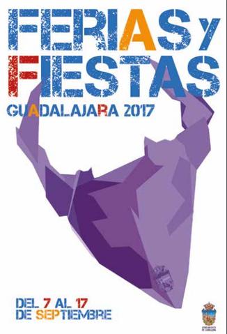 Fiestas en Guadalajara Feria y Fiestas