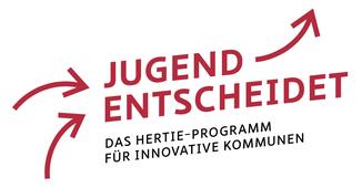 Jugend entscheidet das Hertie Programm für innovative Kommunen Jugendbeteiligung