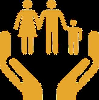 Avantages Mutuelle Familiale