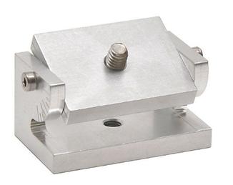 AG15451-4  可変チルト試料ホルダー
