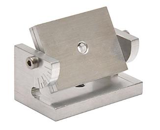 AG15450-4  可変チルト試料ホルダー(ピンマウント用)