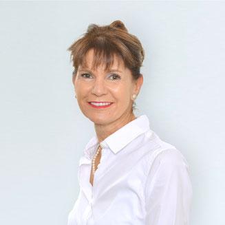 Ursula Becker | Dental practice Dr. Becker Zurich