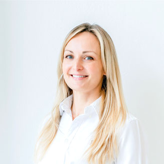 Elena Schoch | Dental practice Dr. Becker Zurich