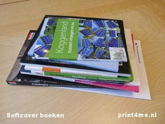 softcover-boek-op-maat