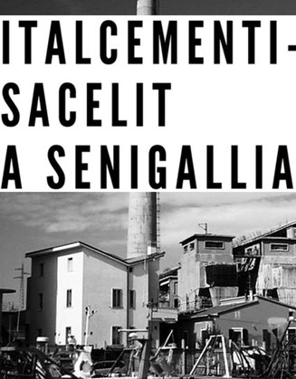 sacelit
