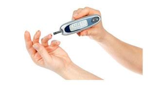 hipoglicemia, hipoglucemia, baja de azucar,
