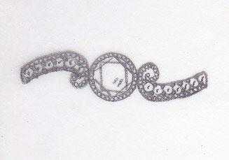 JewelryMamiからのご提案